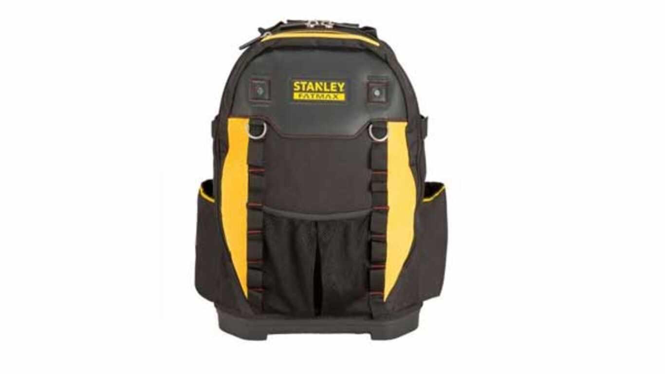 Sac à dos porte outils FMST1-80144 STANLEY
