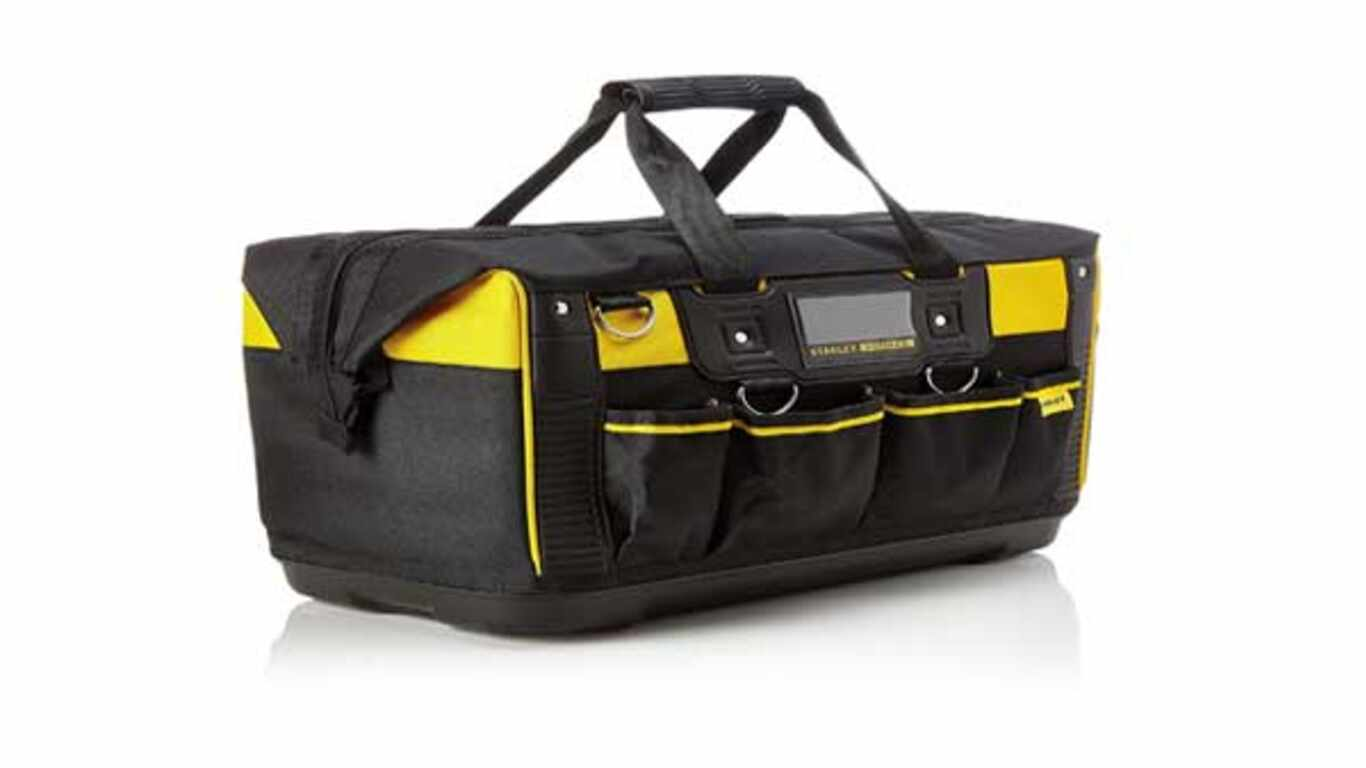 Sac à Outil STANLEY  FATMAX FMST1-71180