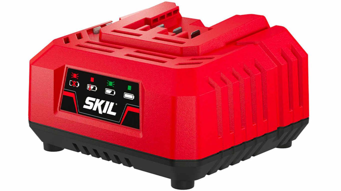 Chargeur de batteries 20V 3122 AA SKIL