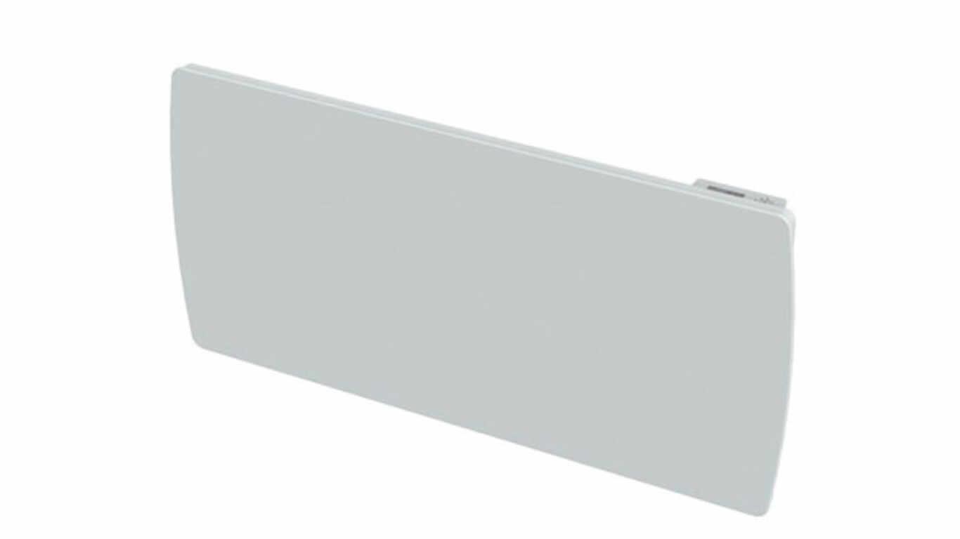 Radiateur électrique à inertie Cayenne 49613