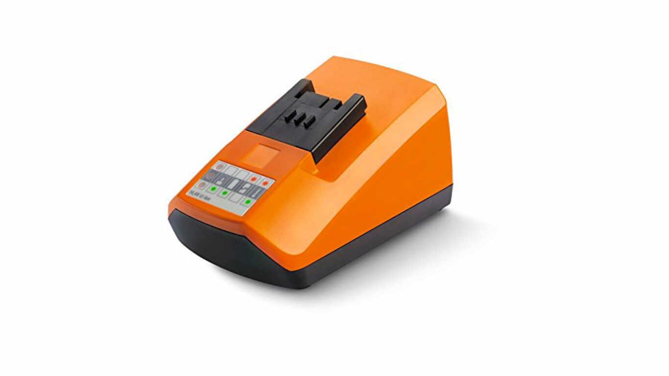 Chargeur de batterie 92604129010 FEIN