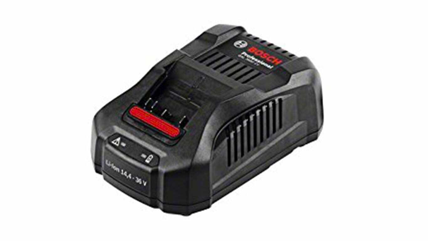 Chargeur Bosch professional GAL 3680 CV