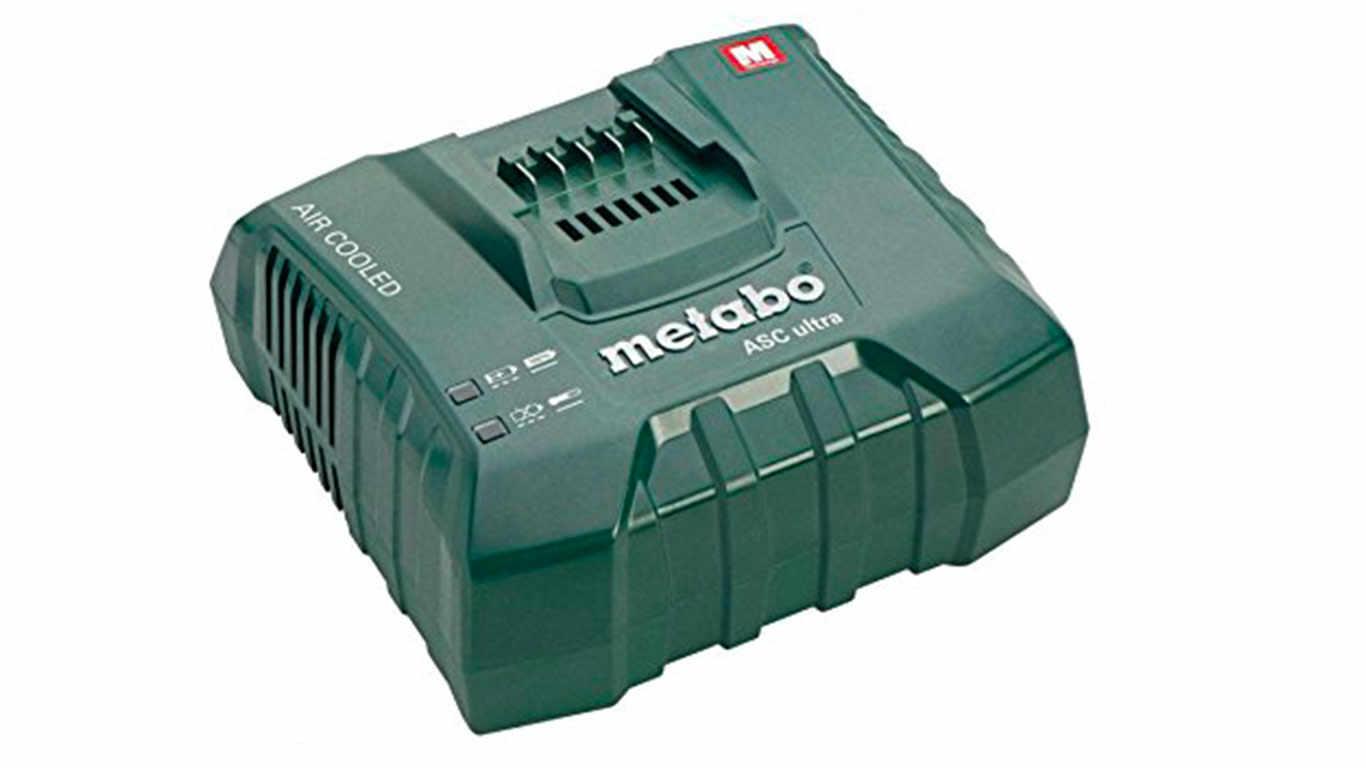test comparatif et avis   chargeurs sans fil metabo asc 30