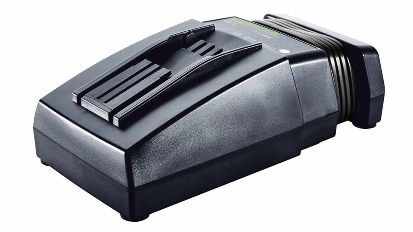 Chargeur de batteries Festool TCL 6 Airstream Festool pas cher