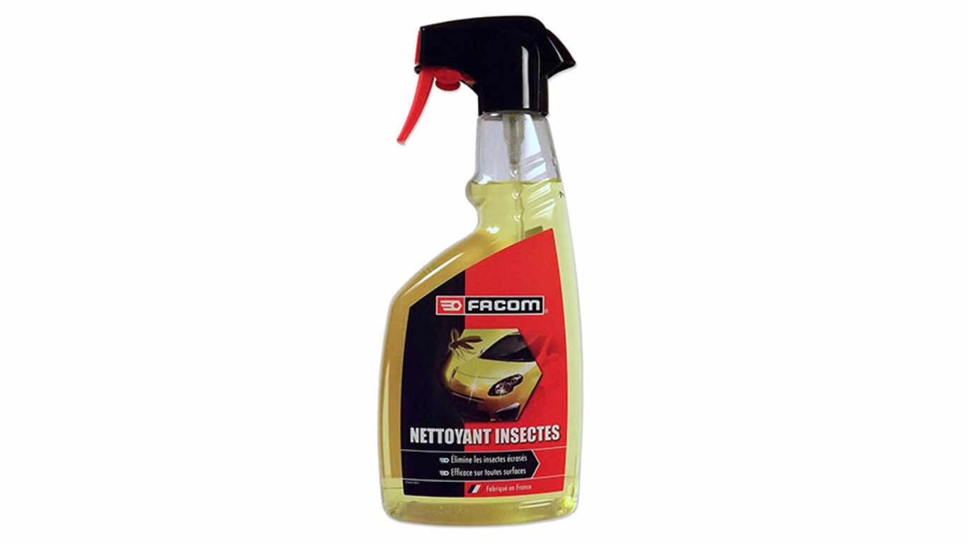 Avis et prix Nettoyant Insectes 006162 Facom pas cher
