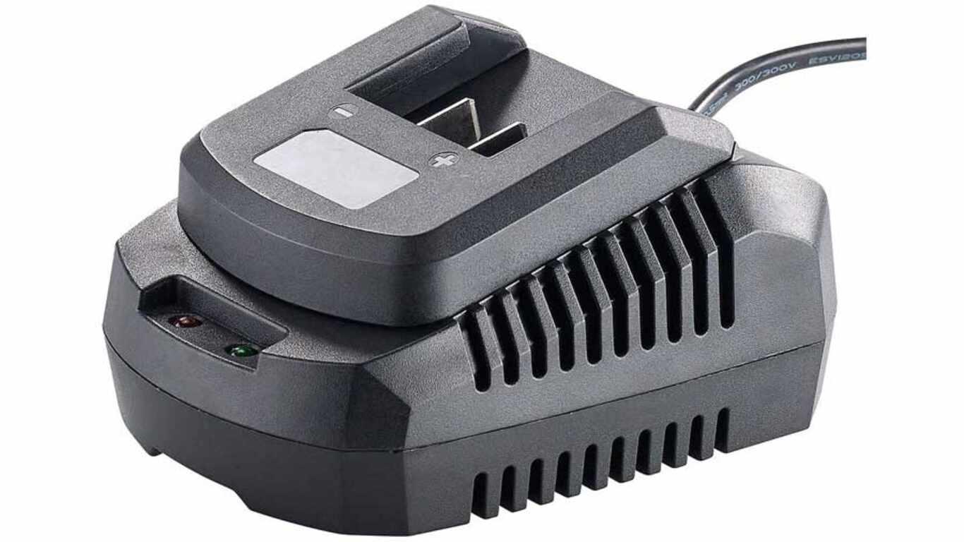 test et avis chargeur batterie AGT professional AW-10lg pas cher