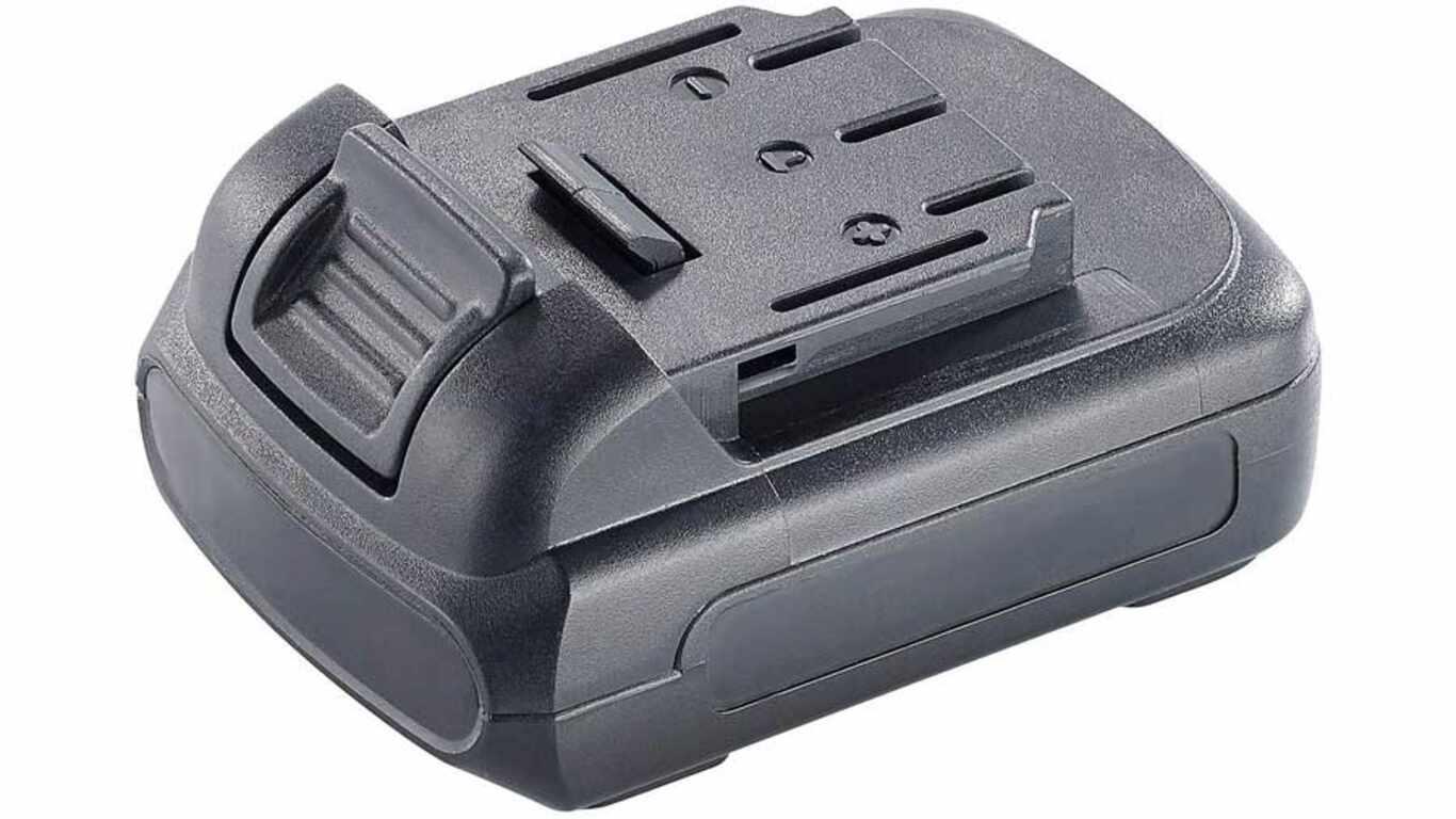 test et avis batterie AGT professional AW-10st 1.3 Ah pas cher